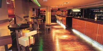bars.com.au